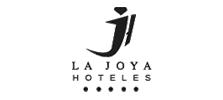lajoya